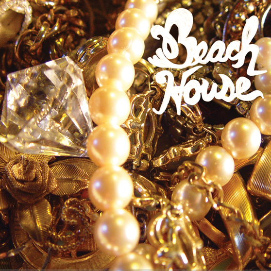 album-beach-house-big